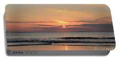 Fanore Sunset 3 Portable Battery Charger