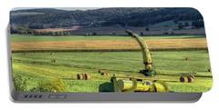 Farmland Portable Battery Charger