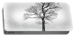 Farndale Winter Portable Battery Charger