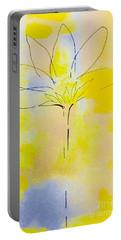 Feeling Zen Portable Battery Charger