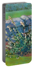 Fells Foxglove Portable Battery Charger