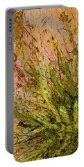 Fern Series 32 Fern Burst Portable Battery Charger