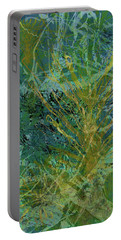 Fern Series 36 Portable Battery Charger