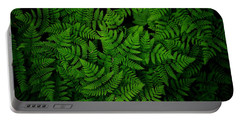 Ferns Galore Portable Battery Charger