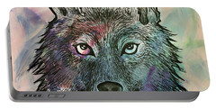 Fierce And Wise Portable Battery Charger