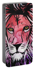Fierce Protector 1 Portable Battery Charger