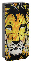 Fierce Protector 2 Portable Battery Charger