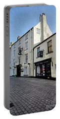 Finkle Street, Richmond Portable Battery Charger