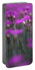 Firewitch Duet Portable Battery Charger