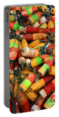 Fishing Buoys Portable Battery Charger