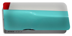 Fleetform Powerboat Lll Portable Battery Charger