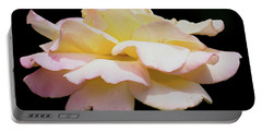 Floating Rose 3894 Portable Battery Charger