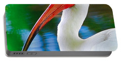 Bird Portable Battery Charger