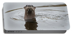 Florida Otter Portable Battery Charger