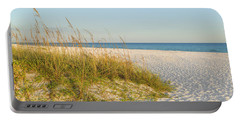 Destin, Florida's Gulf Coast Is Magnificent Portable Battery Charger