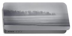 Fog Light Portable Battery Charger