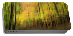 Forest Impressions Portable Battery Charger
