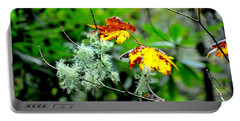 Forest Little Wonders Portable Battery Charger