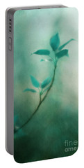In The Deep Forest 1 Portable Battery Charger