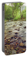 Forest River Cascades Portable Battery Charger