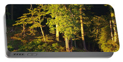 Forests Edge Portable Battery Charger