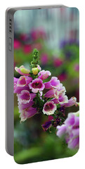 Foxglove 1154 H_2 Portable Battery Charger