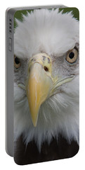 Freedom Eagle Portable Battery Charger