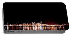 From Alki -wide Portable Battery Charger