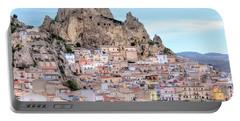 Gagliano Castelferrato - Sicily Portable Battery Charger