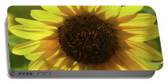 Garden Sunshine Portable Battery Charger