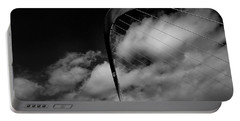 Gateshead Millenium Bridge Portable Battery Charger