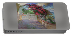 Gateway Splendor - Catalina Island Portable Battery Charger