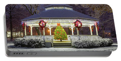 Gazebo In Beaver Pa Portable Battery Charger