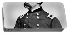 General Joshua Chamberlain  Portable Battery Charger