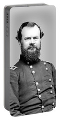 General Mcpherson Portable Battery Charger