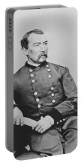 General Phil Sheridan Portable Battery Charger