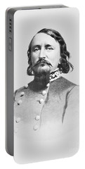 General Pickett - Csa Portable Battery Charger