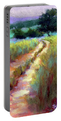 Gentle Journey Portable Battery Charger