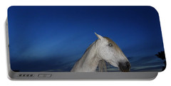Ghost Horse Portable Battery Charger