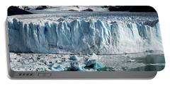 Glaciar 003 Portable Battery Charger