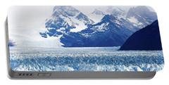 Glaciar 55 Portable Battery Charger