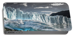 Glaciar 74 Portable Battery Charger