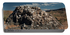 Glass Mountain Capital Reef National Park Portable Battery Charger