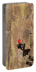 Going Up Portable Battery Charger
