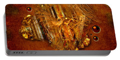Gold Angel Portable Battery Charger
