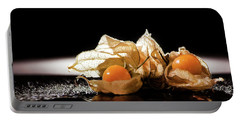 Goldberries Portable Battery Charger