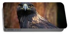 Golden Eagle 1 Portable Battery Charger