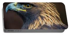 Golden Eagle 2 Portable Battery Charger