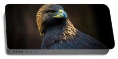 Golden Eagle 3 Portable Battery Charger
