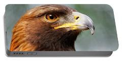 Golden Eagle Intensity Portable Battery Charger